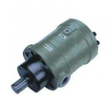 NACHI PVS-0B-8P2-E30 PVS Series Hydraulic Piston Pumps