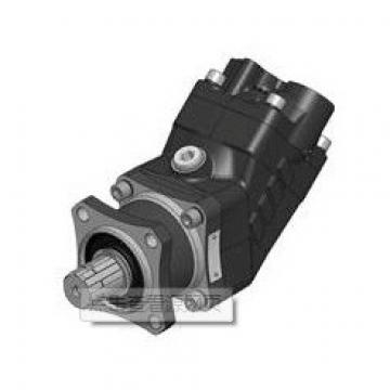 Komastu 705-12-38240 Gear pumps