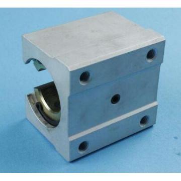 NACHI PZ-2B-35-E2A-11 PZ Series Hydraulic Piston Pumps