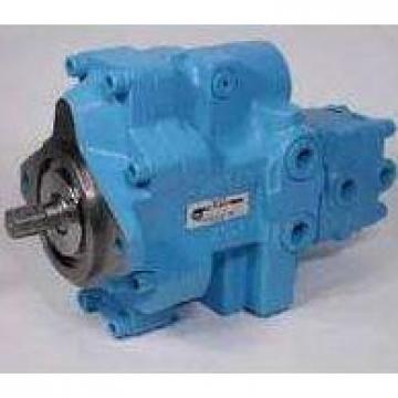 NACHI PZ-4B-16-100-E1A-10 PZ Series Hydraulic Piston Pumps