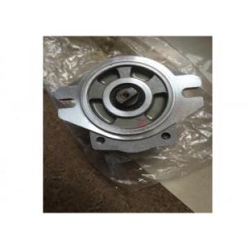 SUMITOMO QT6252-125-63F-S1302-A QT6252 Series Double Gear Pump