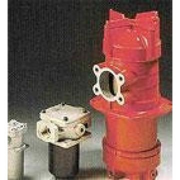Vickers Variable piston pumps PVH PVH98QPC-RAF-3S-10-CM7V-31-027 Series