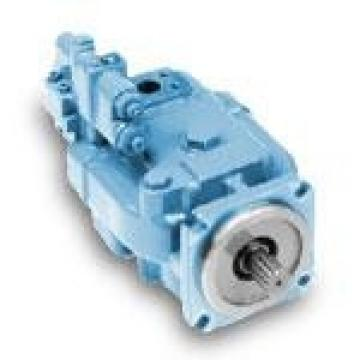 Vickers Variable piston pumps PVH PVH98QPC-RF-1S-10-CM7-31 Series