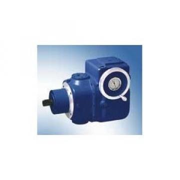 Yuken PV11R20-19-F-RAA-20 Piston Pump PV11 Series