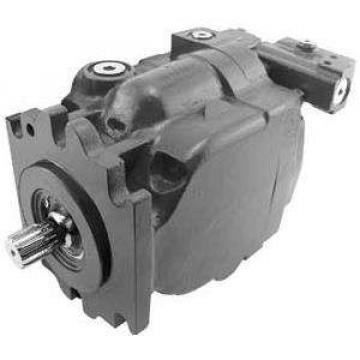 Yuken PV11R20-22-F-RAA-20 Piston Pump PV11 Series