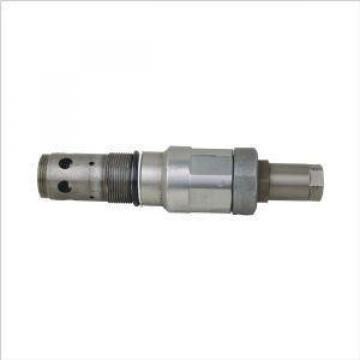 SUMITOMO QT6N-100-BP-Z Q Series Gear Pump