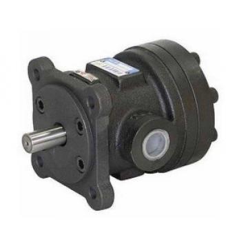 Yuken Vane pump 50T 50T-23-L-R-L-30 Series
