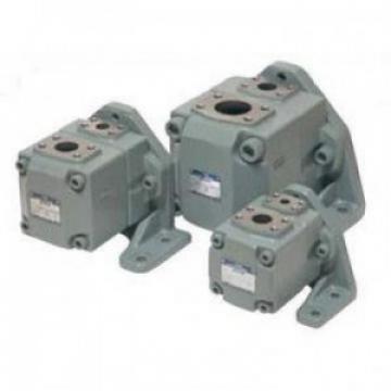 Yuken Vane pump 50T 50T-23-L-RR-01 Series