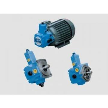 PVQ32-B2R-SE1S-21-CG-30 Vickers Variable piston pumps PVQ Series
