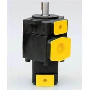 Yuken PV2R4-136-F-RAA-30 Vane pump PV2R Series