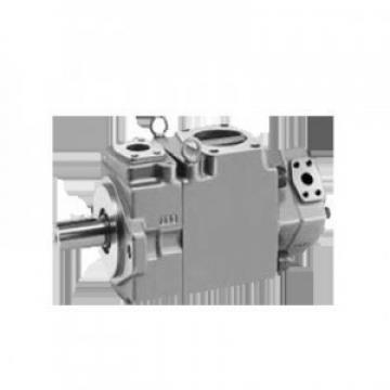 Yuken Vane pump 50T 50T-23-F-RR-01 Series