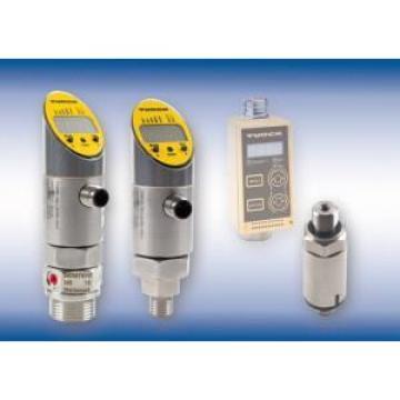 NACHI UPN-1A-16/22RQ*S*-3.7-4-10 UPN Series Hydraulic Piston Pumps