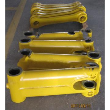 KOMATSU Box Assembly 566-22-00014