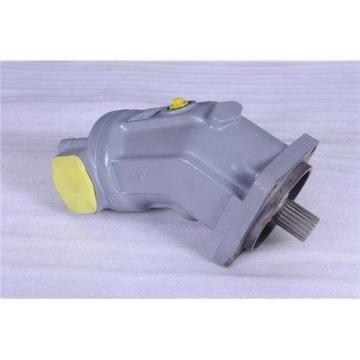 Original R902436185ALA10VO45ED72/52R-VSC12N00T-SO702 Rexroth ALA10VO series Piston Pump