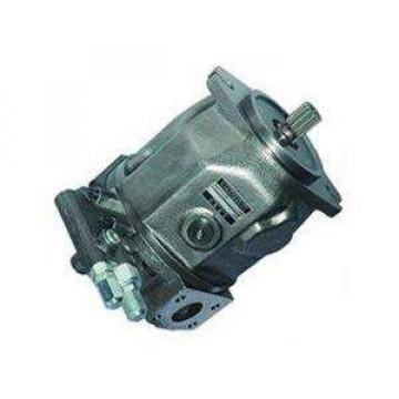 Original Rexroth AZPU series Gear Pump 517815001AZPU-22-070RNM07PV10015-S0304