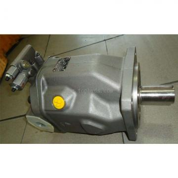 Original R919000257	AZPGGF-22-036/036/016RDC070720KB-S9996 Rexroth AZPGG series Gear Pump