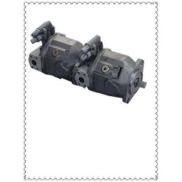Original Rexroth AZPJ series Gear Pump 518725302AZPJ-22-025LRR20MB