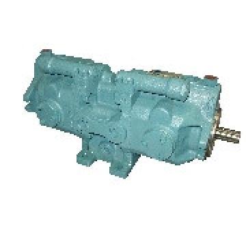 TOYOOKI HVP-VG1-G160A2-B HVP Vane pump