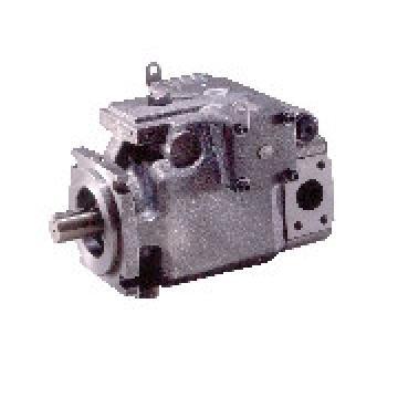TAIWAN VQ325-125-18-F-RAA KCL Vane pump VQ325 Series