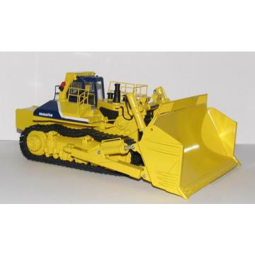 "Komatsu  Battery box "" Original import"