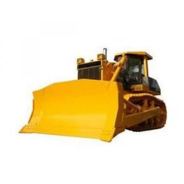 Komatsu  BRAKE 3RB-31-51112KF      BRAKE Original import