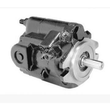 PV29-2R1D-J02 DENISON, oil pump PV29 series Piston Pump