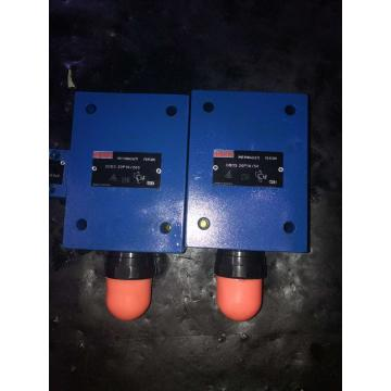 DBDS20K18-2510W1 REXROTH PRESSURE RELIEF VALVE