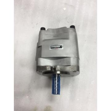 IPH 5B-50-11 Nachi Gear Pump