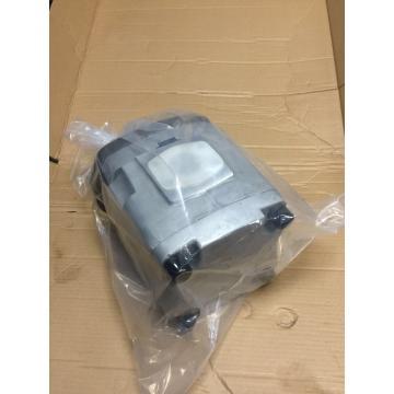 CBT-F430-ALHL High Press Gear Oil pump