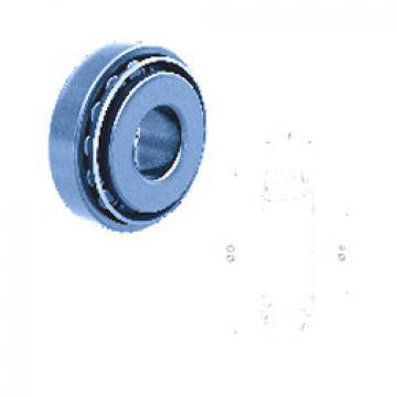 Bearing 39580/39520 Fersa