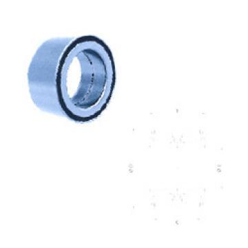 Bearing 385/384D Fersa