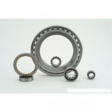 Bearing 390A/394A ISO