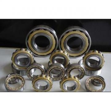 Bearing 395/394A ISO