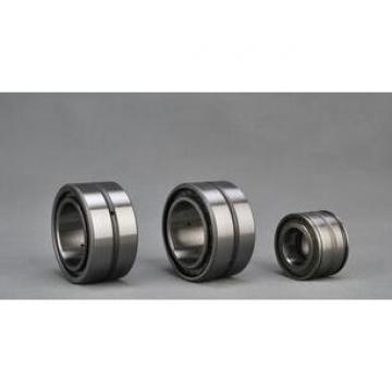 Bearing 39580/39528 ISB
