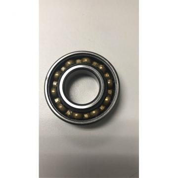Bearing 390/394D+X2S-390 Timken
