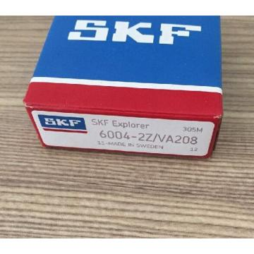 Bearing 389A/382A ISO