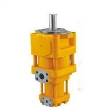 SUMITOMO QT5243 Series Double Gear Pump QT5243-63-20F