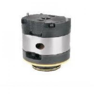 Vickers Variable piston pumps PVE Series PVE012R01AUB0H211100A1001AGCD0
