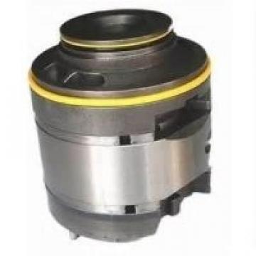 Vickers Variable piston pumps PVE Series PVE012R01AUB0A2100000200100CD0