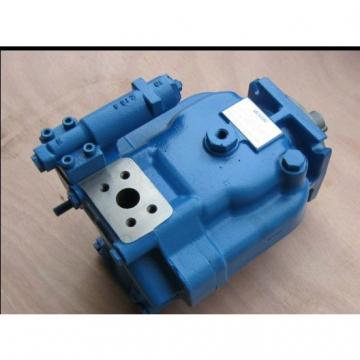 PVQ32-B2R-SEIS-21-C14-12 EATON-VICKERS PISTON PUMP