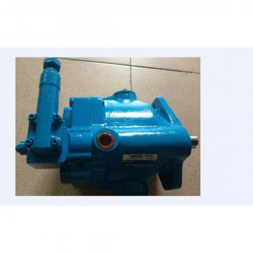 PVB45-RSF-20-C10 EATON-VICKERS PISTON PUMP