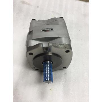 IPH 5B-50-11 Nachi Gear Pump